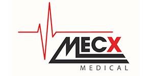 mecxmedical